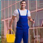 Evidenza dei prodotti per impresa di pulizie a Milano